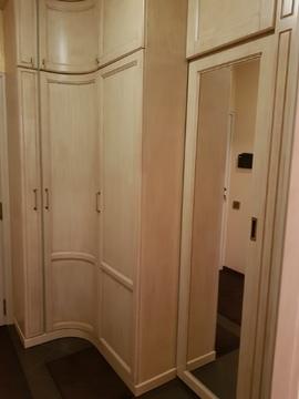 Однокомнатная квартира в Центре - Фото 5