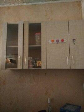 Сдам комнату, Крас-раб 94а - Фото 4