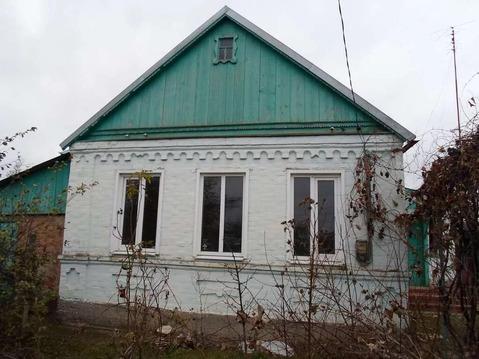Объявление №61868194: Продажа дома. Гулькевичи