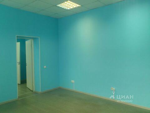 Продажа офиса, Кемерово, Кузнецкий пр-кт. - Фото 1