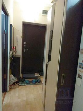 1 к квартира с ремонтом зжм - Фото 5