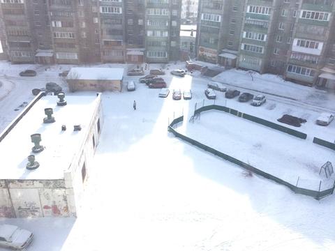 Квартиры, ул. Коробова, д.8 - Фото 5