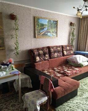 Продажа комнаты, Брянск, Ул. Транспортная - Фото 3