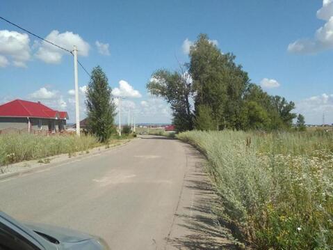 Продажа участка, Белгород, Виктора Лосева улица - Фото 2
