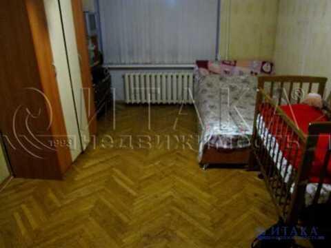 Продажа квартиры, м. Лесная, Металлистов пр-кт. - Фото 4