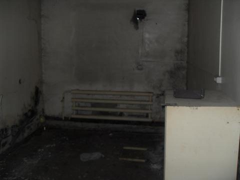 Производственное помещение 215 кв. ул. Сибиряков-Гвардейцев - Фото 4