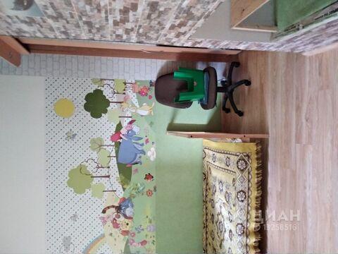 Аренда комнаты, Люберцы, Люберецкий район, Ул. Хлебозаводская - Фото 2