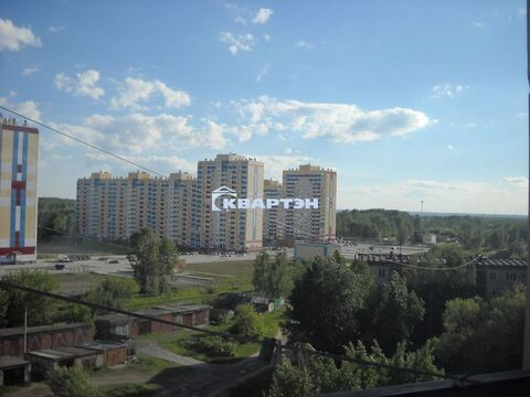 Продажа квартиры, Новосибирск, Ул. Березовая - Фото 2