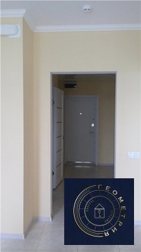 1-комнатная, м.улица Ак.Янгеля, Варшавское шоссе 141к12 (ном. объекта: . - Фото 5