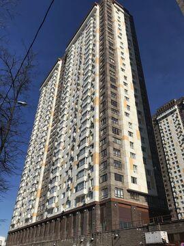 Продам 2-к квартиру, Москва г, Первомайская улица 42 - Фото 4