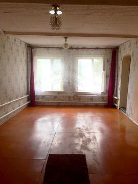 Продается дом на два хозяина общей площадью 136.5 - Фото 3