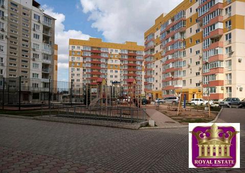 Продается квартира Респ Крым, г Симферополь, ул Киевская, д 179 - Фото 2