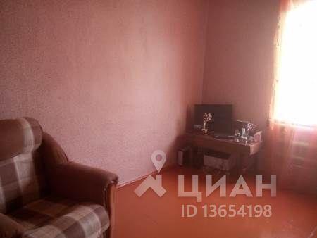 Продажа дома, Железноводск, Ул. Матросова - Фото 2