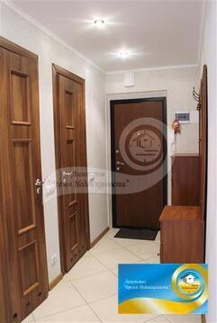 Продается 4-комн. квартира, площадь: 83.30 кв.м, г. Зеленоградск, . - Фото 2