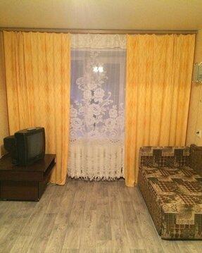 Сдается в аренду квартира г Тула, ул Сойфера, д 13 - Фото 1