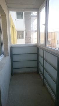 Продажа 2-комнатной квартиры в Сормовском р-не - Фото 3
