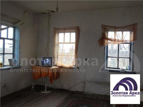 Продажа дома, Мингрельская, Абинский район, Просторная улица - Фото 5