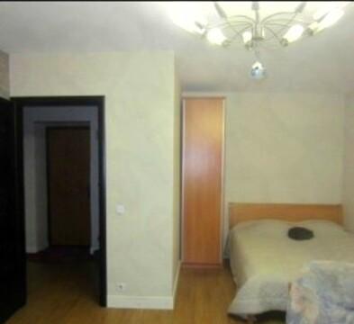 Продажа 1 комнатной квартиры в западном районе, Менделеева, дом 2а - Фото 3
