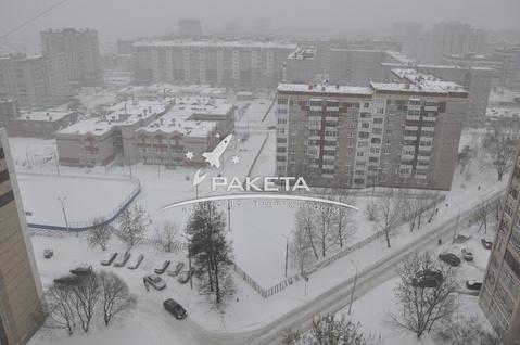 Продажа квартиры, Ижевск, Ул. им 40-летия влксм - Фото 5