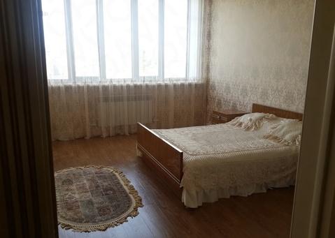 Сдается в аренду квартира г.Махачкала, ул. Сурикова, Аренда квартир в Махачкале, ID объекта - 324181855 - Фото 1
