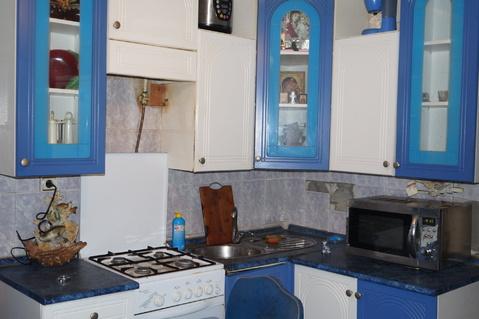 Сдается 2к квартира по ул.Октябрьская д.1 г.Липецк - Фото 5