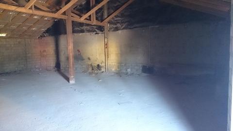 Помещение под склад 155 м в аренду - Фото 4