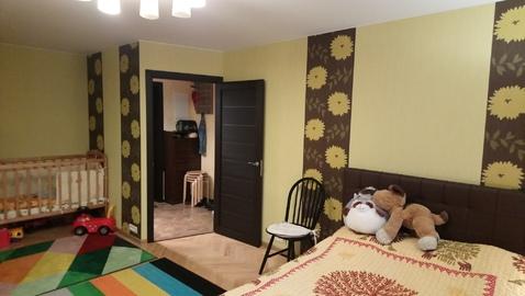 Уютная 1-комнатная квартира на Войковской - Фото 3