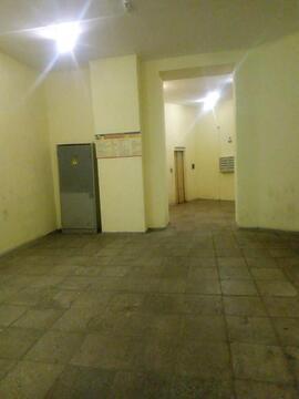 Продается трехкомнатная квартира в монолитно-кирпичном доме индивидуал - Фото 4