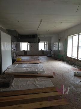 Коммерческая недвижимость, ул. Весенняя, д.3 - Фото 4