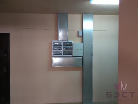 Квартира, ул. Гарнизон, д.3 к.1 - Фото 1