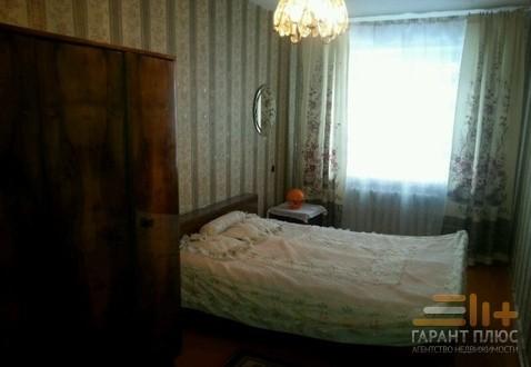 Улица Октябрьская 67; 2-комнатная квартира стоимостью 10000 в месяц . - Фото 1