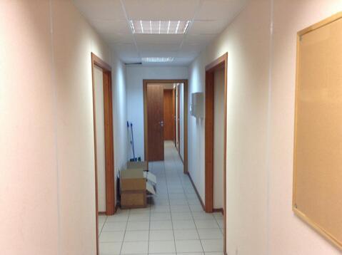Помещение под офис, медицинское или образовательное учреждение - Фото 3