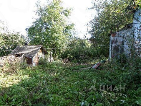 Продажа участка, Смоленск, Ул. Больничная - Фото 2