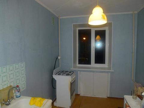 Продажа 2-х комнатной квартиры в г.Белгород, Купить квартиру в Белгороде по недорогой цене, ID объекта - 316994114 - Фото 1