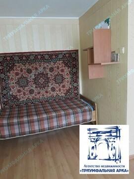 Продажа квартиры, Ул. Флотская - Фото 5