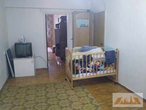 Продажа квартиры, Василисы Кожиной ул,16к3 - Фото 1