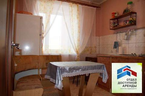 Квартира ул. Дуси Ковальчук 408, Аренда квартир в Новосибирске, ID объекта - 317095600 - Фото 1
