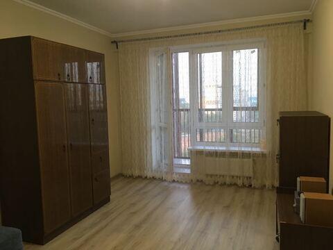 Сдам 1-комнатную квартиру в г. Одинцово, улица Маковского, дом 26 - Фото 5
