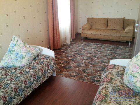 1 комнатная квартира. Чехов 4, Венюково, ул. Гагарина 102а - Фото 5