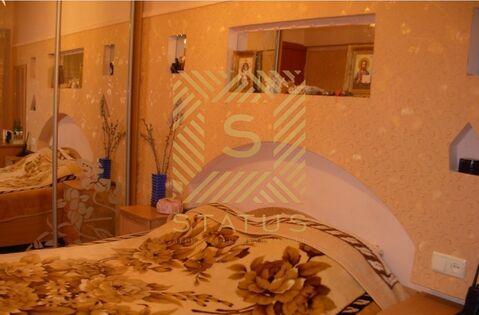 Продается большая трехкомнатная квартира на ул. Свердлова - Фото 2