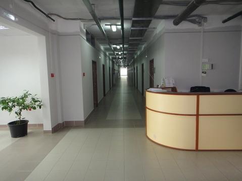 Аренда офиса в Красногорске - Фото 3
