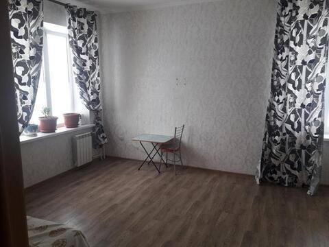 Продажа квартиры, Нижневартовск, Нововартовская - Фото 2