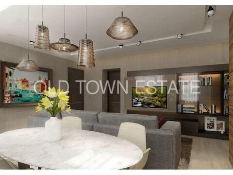 Продажа квартиры, Купить квартиру Рига, Латвия по недорогой цене, ID объекта - 313140396 - Фото 1