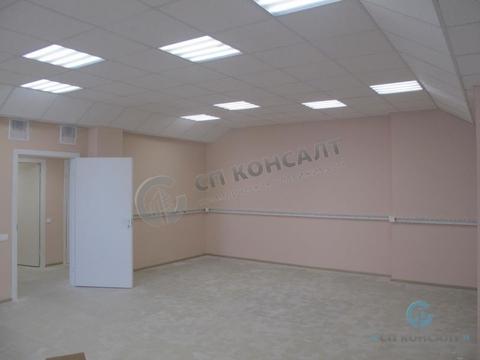 Аренда офиса 146 кв.м, Мира - Фото 2