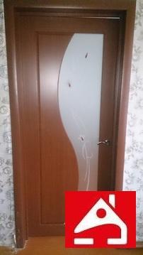 Продам 2-х комнатную в Кохме - Фото 4