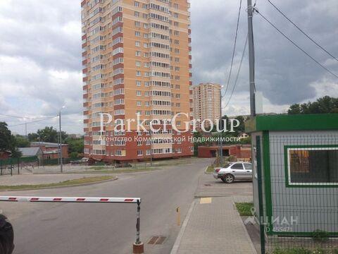Продажа торгового помещения, Тула, Ул. Болдина - Фото 2