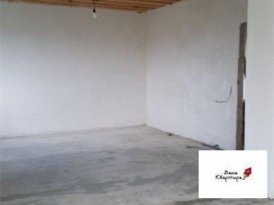 Продажа дома, Шмидтово, Уфимский район - Фото 5