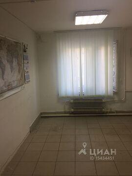 Аренда офиса, Псков, Улица Максима Горького - Фото 2