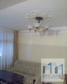 Продам 2-комнатную квартиру на ул. Лескова, 1/5эт - Фото 5