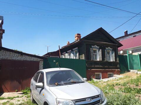 Продажа дома, Саратов, Ул. Октябрьская - Фото 2